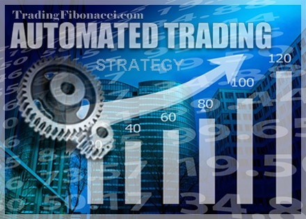 Building an Automated Forex Trading Strategy